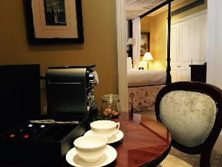 Hotel The Royal Park London United Kingdom Prices And Booking Aventura Ferdaskrifstofa